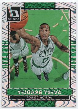 2014-15 Donruss Swirlorama Parallel Pick Any Complete Your S