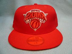 New Era 59fifty New York Knicks Color Prism Pack 7 1/2 BRAND