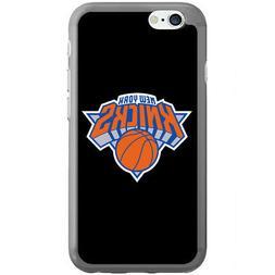 Apple iPhone 6/6S/6 Plus/7/7 Plus/8/8 Plus/X Case Cover New