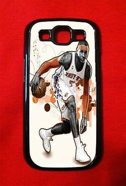 Carmelo Anthony New York Knicks NBA Samsung Galaxy S3 S4 S5