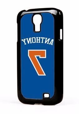 Carmelo Anthony New York Knicks Samsung Galaxy Case