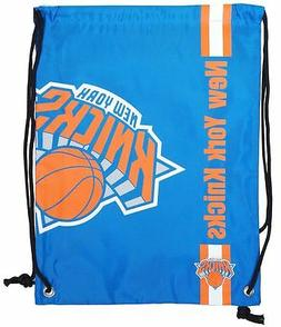 Forever Collectibles - NBA New York Knicks - Cropped Logo Gy