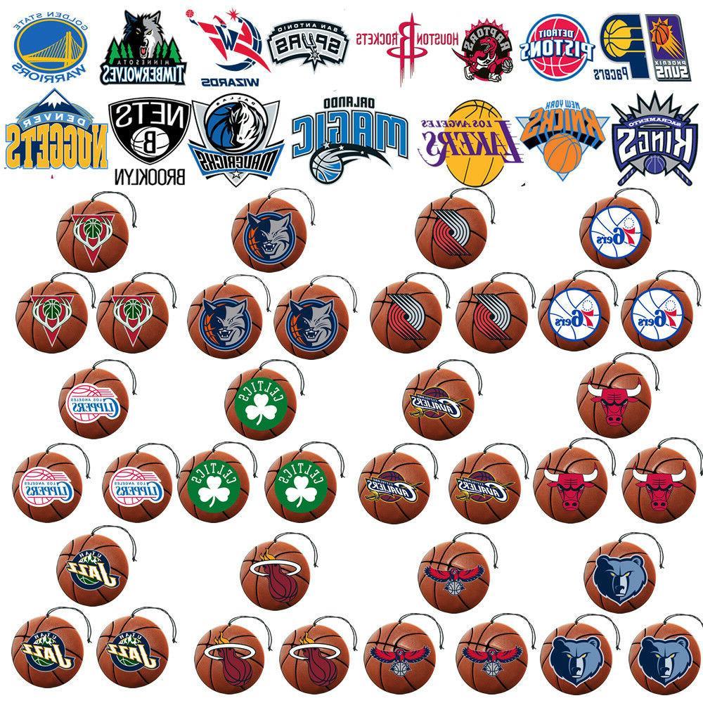 3 piece nba teams basketball long lasting