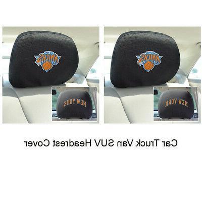 nba new york knicks head