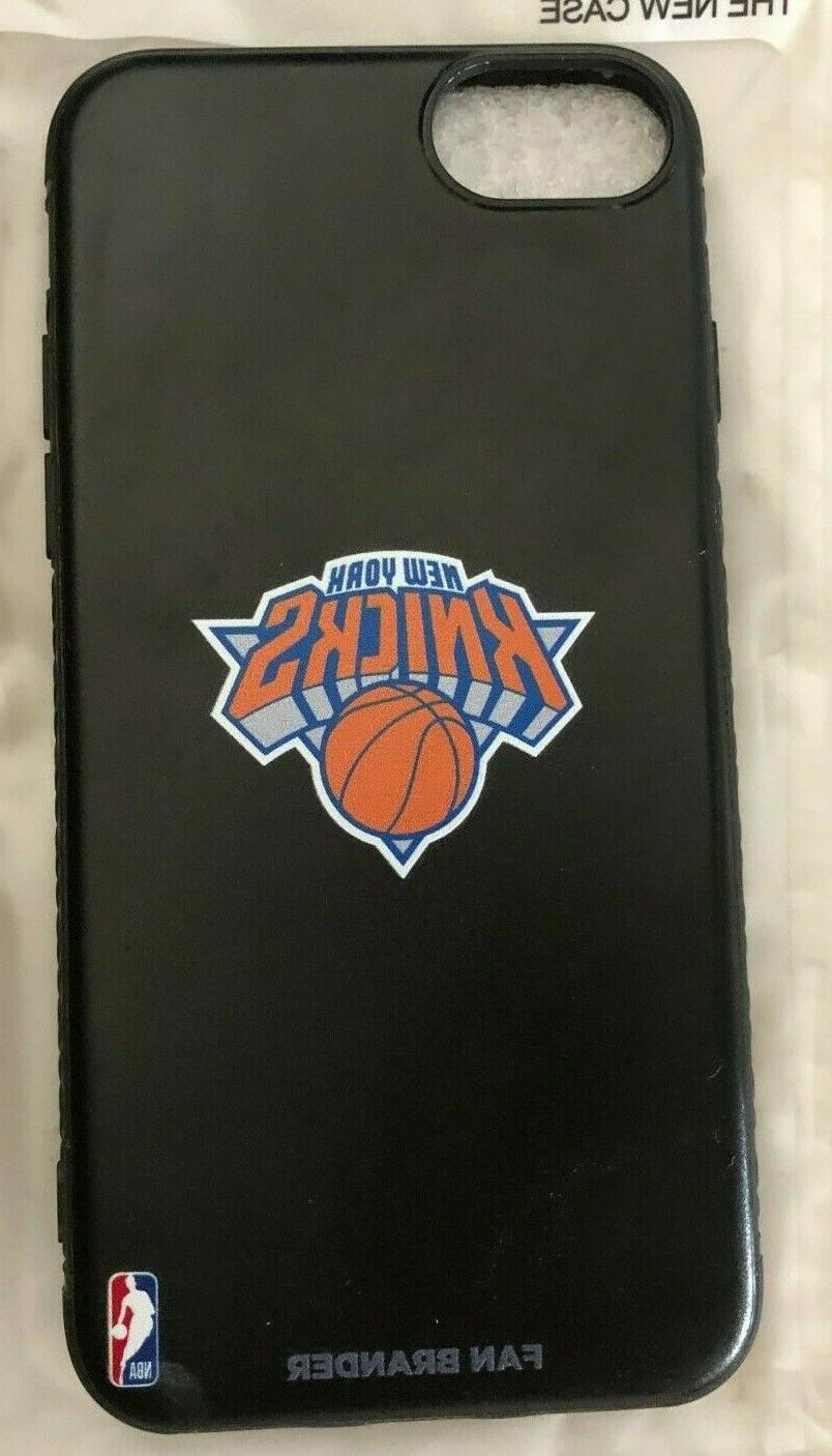 new new york knicks logo iphone 7
