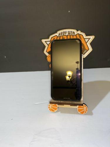 new knicks Cellphone