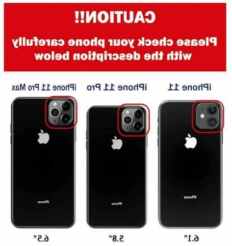New York logo IPhone case 11 Pro MAX SE Rustic