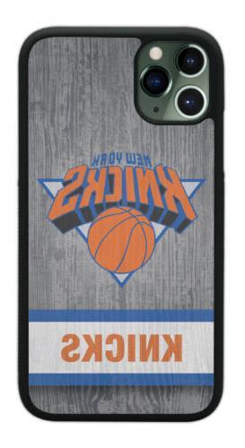 new york knicks logo iphone case iphone