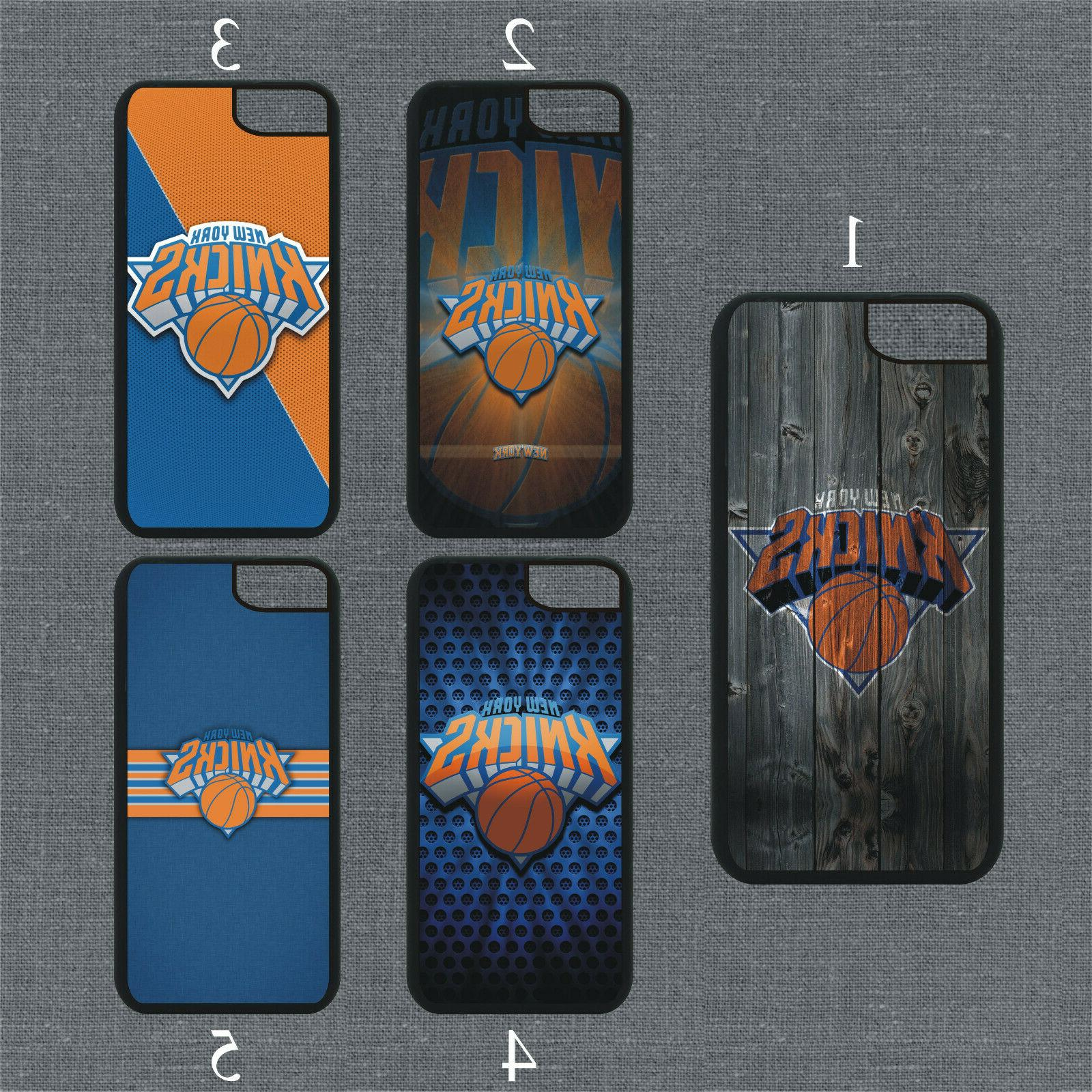 new york knicks phone case for iphone