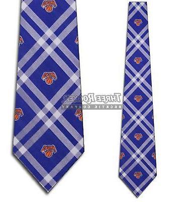 new york knicks rhodes tie