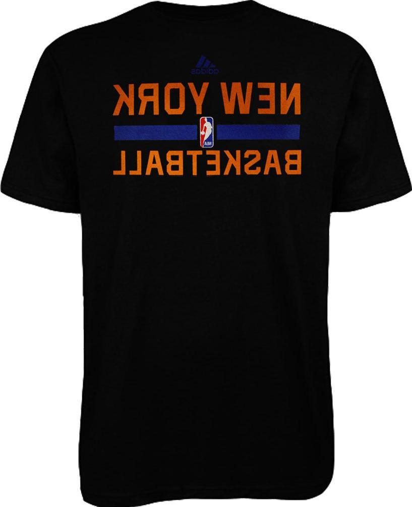 new york knicks shirt t shirt