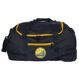 "Mojo NBA 21"" Collapsible Duffel Bag"