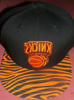 NBA New York Knicks Mens Baseball Hat Cap 7 3/4