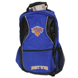 Northwest NBA New York Knicks Phenom Backpack