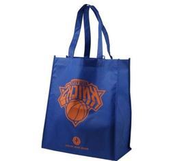 New New York Knicks Tote NBA NY Reusable Bag