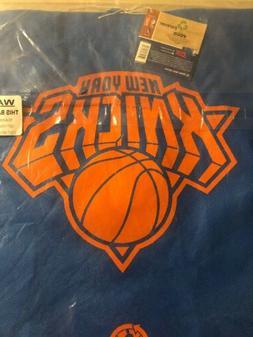 New New York Knicks Tote NBA NY Reusable Bag by FOCO