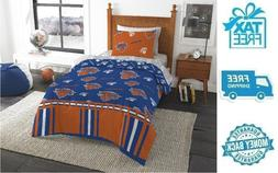 new new york knicks twin bed in