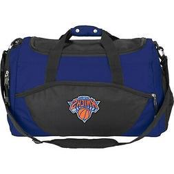 New York Knicks The Northwest Company District Duffel Bag