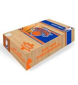 New York Knicks Wincraft NBA 150 Piece Puzzle in box FREE SH