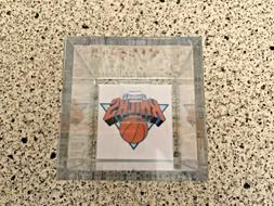 New York Knicks NBA Finals Basketball Champions Ring Custom