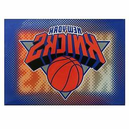 New York Knicks NBA Logo Magnet Crown Pro
