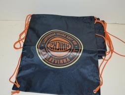 ONE Official New York Knicks Basketball 70th Anniversary Dra