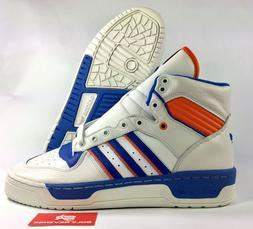 adidas Originals Adidas Rivalry High Patrick Ewing F34139 Ne